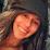 Ilona Rapp's profile photo