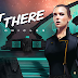 Download Out There Chronicles - Ep.1 v1.0.5 APK - Jogos Android