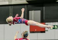 Han Balk Fantastic Gymnastics 2015-9236.jpg