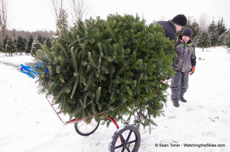 Vermont - Winter 2013 - IMGP0546.JPG