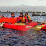 oefenen voor de Demo Doeshaven - P5060177.JPG