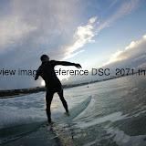 DSC_2071.thumb.jpg
