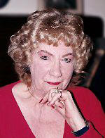 Patricia Crowther 1, Patricia Crowther