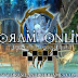 Download RPG Toram Online v3.1.11 APK Full - Jogos Android
