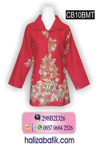 gambar gambar batik, online baju, grosir pakaian