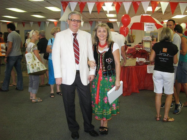 5th Pierogi Festival - pictures by Janusz Komor - IMG_2134.jpg