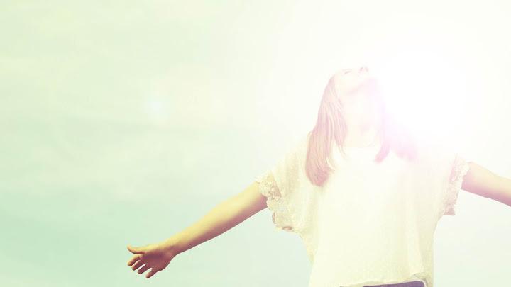 15 cách để sống chứ không chỉ là tồn tại