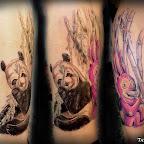 15-panda.jpg