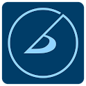 iReal Pro - Music Book & Backing Tracks icon