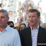 CaminandoalRocio2011_127.JPG