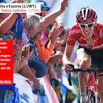Vuelta - rit 15.jpg