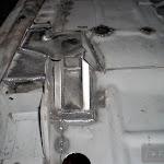 ford escort mk2 gr4 063 - historicrallye.eu.jpg