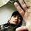 Lap Jr. Rallba's profile photo