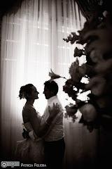 Foto 3087pb. Marcadores: 28/11/2009, Casamento Julia e Rafael, Rio de Janeiro