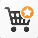 JUMIA Online Shopping icon