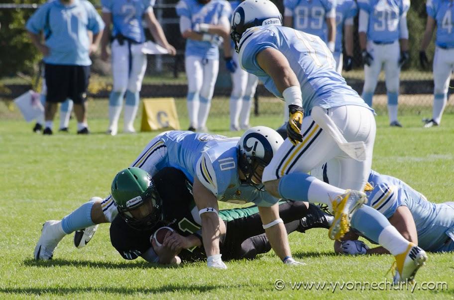 2012 Huskers vs Rams 2 - _DSC6271-1.JPG