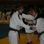 judo (7).jpg