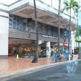 Hawaii Day 1 - 114_0820.JPG