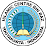 Pontren Islamic Centre Bin Baz's profile photo