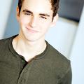 Aaron Simon Gross