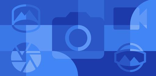 Google Camera - Apps on Google Play