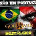 BAIXAR DEUS da GUERRA em PORTUGUÊS pra TODOS os ANDROID • Gof od War 2020