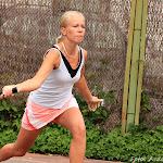 15.07.11 Eesti Ettevõtete Suvemängud 2011 / reede - AS15JUL11FS107S.jpg