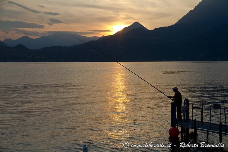 9_pesca-Agone_Varenna-001