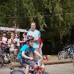 Kids-Race-2014_072.jpg