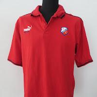FCU Shirts Fun
