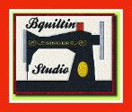 Bquiltin Studio
