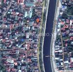Mua bán nhà  Thanh Xuân, ngõ 292 Kim Giang, Chính chủ, Giá 3.8 Tỷ, Anh Nghĩa, ĐT 0982272405