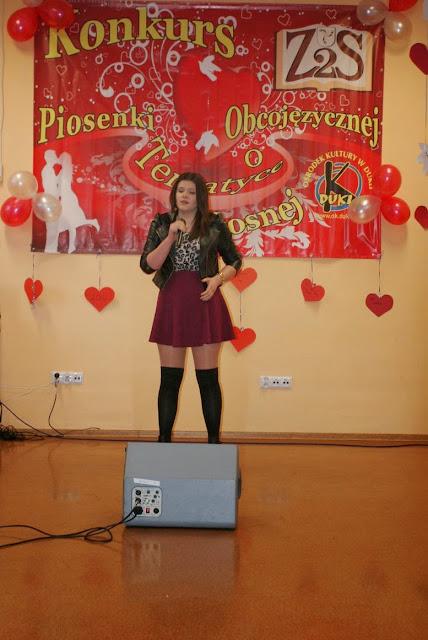 Konkurs Obcojęzycznej Piosenki Popularnej o Tematyce Miłosnej - DSC07503_1.JPG