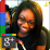 Larissa Miller's profile photo