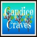 Candice Craves