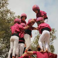 Actuació Badia del Vallès  26-04-15 - IMG_9888.jpg