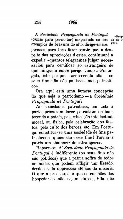 [1908-SCHD.2.127]