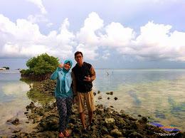 pulau pramuka, 1-2 Meil 2015 hp  04
