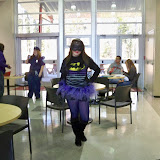 Halloween Costume Contest 2012 - 100_0958.jpg