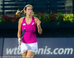 Julia Görges - 2016 Dubai Duty Free Tennis Championships -DSC_3400.jpg