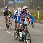 2013.05.30 Tour of Estonia, avaetapp Viimsis ja Tallinna vanalinnas - AS20130530TOEV125_101S.jpg