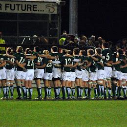 2012-02-25 Ireland v Italy W6N