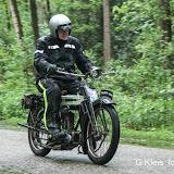 Oldtimer motoren 2014 - IMG_1032.jpg