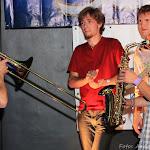 21.10.11 Tartu Sügispäevad / Tudengibänd 2011 - AS21OKT11TSP_B2ND080S.jpg