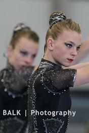 Han Balk Fantastic Gymnastics 2015-2046.jpg