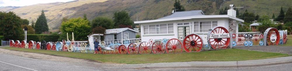 king-wheel-cottage-2