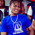AUDIO | MASAUTI – FOYU | Download Mp3