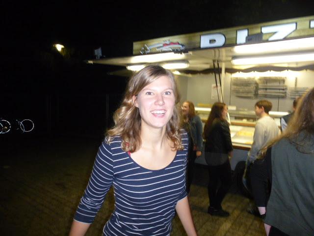 Erntedankfest 2015 (Freitag) - P1040184.JPG