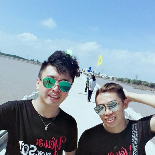 nguyenquang_ chinhan