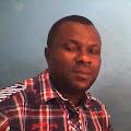 Goodluck Nwambu - photo
